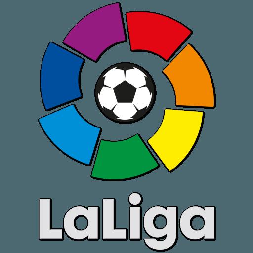 uefa europa league news uefa europa league news