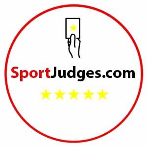 SportJudges